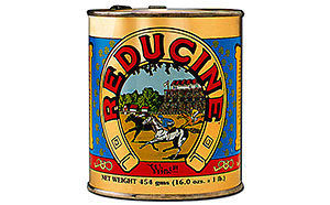 Reducine Ointment